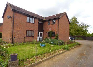 Thumbnail Studio to rent in Wainwright, Peterborough, Cambridgeshire