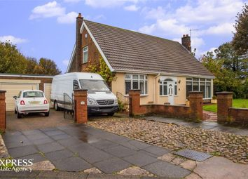 Thumbnail 2 bed detached house for sale in The Demesne, Ashington, Northumberland