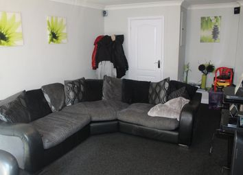 Thumbnail 2 bed end terrace house for sale in Davison Close, Off Rowlatts Hill Road, Goodwood