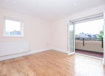 Thumbnail 1 bed flat to rent in Oakvale Court, Park Road, Harlesden