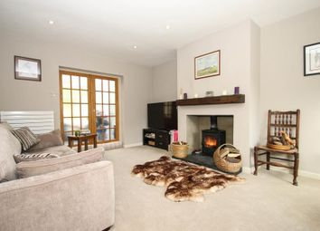 Thumbnail 3 bed semi-detached house to rent in Mount Pleasant, West Horsley, Leatherhead