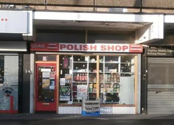 Retail premises to let in 63 High Street, Bilston WV14