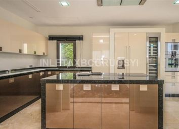 Thumbnail 5 bed detached house for sale in Sierra Blanca, Costa Del Sol, Spain