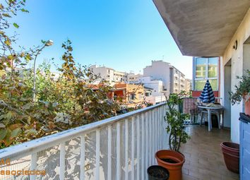 Thumbnail 3 bed apartment for sale in Carrer Del Mar 07400, Alcúdia, Islas Baleares