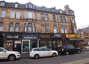 Thumbnail Room to rent in Albert Drive, Pollokshields, Glasgow