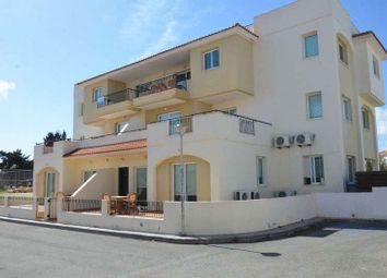 Thumbnail 2 bed apartment for sale in Pernera