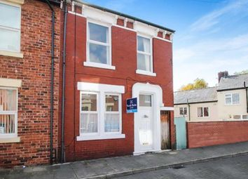 Thumbnail 3 bedroom terraced house for sale in Cannon Hill, Ashton-On-Ribble, Preston