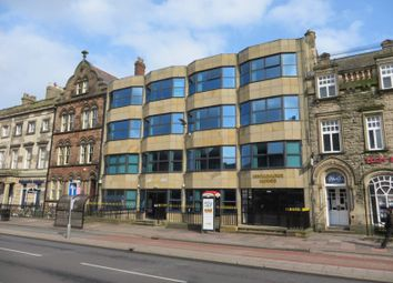 Thumbnail Office to let in Lowther Street, Broadacre House, (Part 2nd Floor Rear), Carlisle