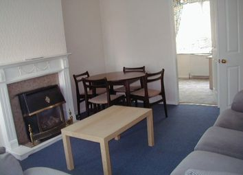 Thumbnail 3 bedroom property to rent in The Vale, Meanwood, Leeds
