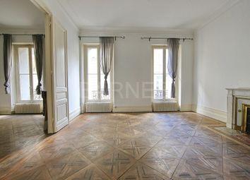 Thumbnail 5 bed apartment for sale in Bordeaux, Bordeaux, France