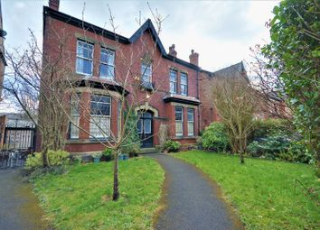 5 bed detached house for sale in Pilkington Road, Southport PR8