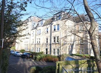 Thumbnail 1 bedroom flat for sale in 12 Maxwell Street, Flat 7, Morningside, Edinburgh