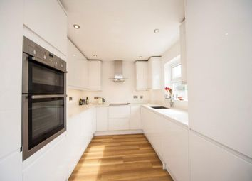 Thumbnail 2 bedroom terraced house for sale in Lower Elms, St Minver