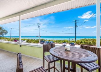 Thumbnail 4 bed property for sale in 209 S Bay Blvd, Anna Maria, Florida, 34216, United States Of America