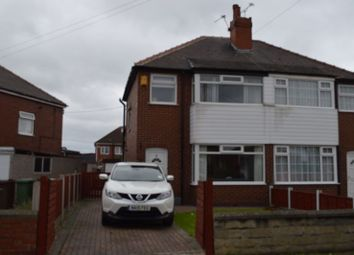 Thumbnail 3 bed semi-detached house for sale in Stainburn Avenue, Castleford