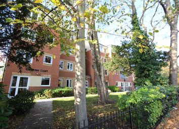 Thumbnail 2 bedroom property for sale in Oaktree Court, Addlestone Park, Addlestone, Surrey