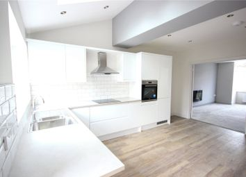 Thumbnail 3 bed property to rent in Charlton Road, Kingswood, Bristol