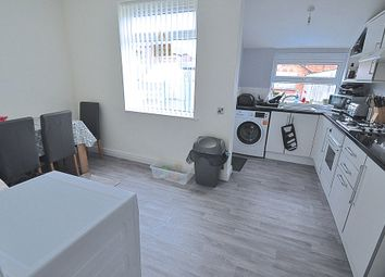 2 bed terraced house for sale in Eskdale Avenue, Hull, North Humberside HU9
