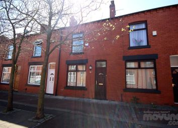 Thumbnail 2 bedroom terraced house for sale in Daisy Street, Bolton