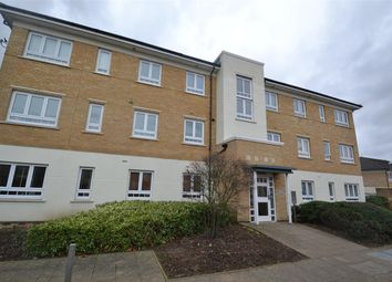 2 bed flat to rent in Ochre Court, Elvedon Road, Feltham TW13