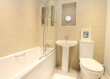 Thumbnail 2 bed terraced house for sale in 19, The Pastures, Ware, Hertfordshire