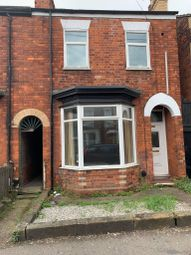 Thumbnail 4 bed shared accommodation to rent in De Grey Street, Hull