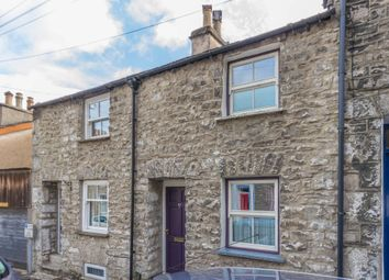Thumbnail 2 bed terraced house to rent in Serpentine Road, Kendal
