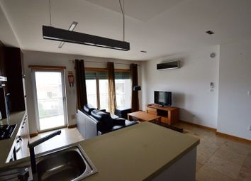 Thumbnail 2 bed apartment for sale in Rua Comandante Alves, Costa De Prata, Portugal