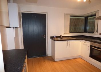 Thumbnail 2 bedroom property to rent in Tabley Street, Liverpool