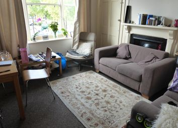 Thumbnail 2 bed property to rent in Wide Bargate, Boston