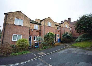 Thumbnail 2 bed flat to rent in Greystones Road, Sheffield