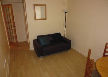 Thumbnail 1 bedroom flat to rent in Dorset Street, Finnieston, Glasgow