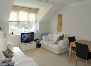 Thumbnail 2 bed flat to rent in Birch End, All Saints Road, Warwick