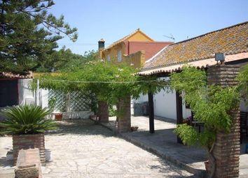 Thumbnail 2 bed country house for sale in La Linea De La Concepcion, Cadiz, Spain