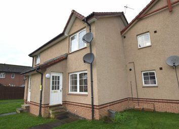 Thumbnail 2 bed flat for sale in Castle Heather Drive, Inverness