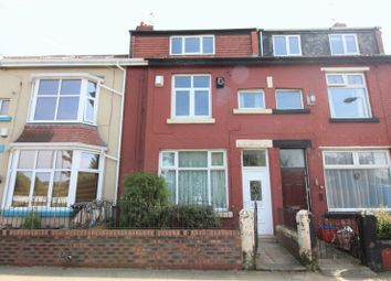 Thumbnail 5 bed property for sale in Wadham Road, Bootle