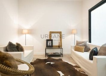 Thumbnail 3 bed apartment for sale in Barcelona City Center, Gracia, Barcelona, Catalonia, Spain