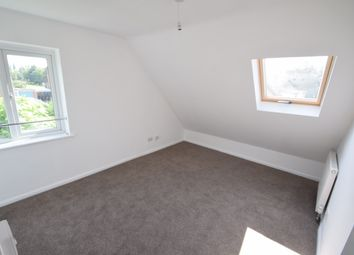 Thumbnail Room to rent in Westgarth Gardens, Bury St. Edmunds