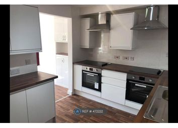 Thumbnail Room to rent in Orchard Road, Leeds
