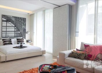 Thumbnail 1 bed apartment for sale in Circle 11, 49.68 Sqm., Corner Unit