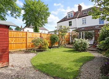 Thumbnail 3 bed property for sale in Laurel Road, West Wimbledon