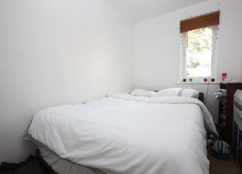 Thumbnail 2 bed flat to rent in John Silkin Lane John Silkin Lane, London