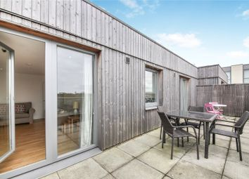Garden Road, Richmond TW9. 1 bed flat for sale