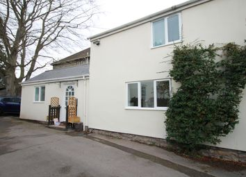 Thumbnail 1 bed flat to rent in High Street, Yatton, North Somerset