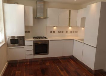 Thumbnail 2 bed flat to rent in Florentina Court, Enfield