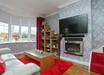 Thumbnail 3 bedroom semi-detached bungalow for sale in Margate Road, Ramsgate