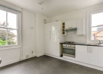 Thumbnail 4 bed maisonette for sale in Mountfield Road, Finchley