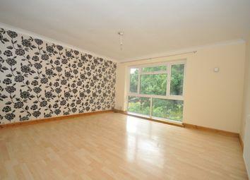 Thumbnail 2 bed flat to rent in Nares Road, Rainham, Gillingham