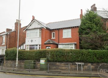Thumbnail 7 bed detached house to rent in St. Helens Road, Ormskirk