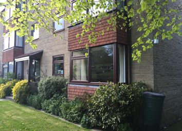Thumbnail 2 bed flat to rent in Beaumont House, Sherborne Road, Yeovil, Somerset